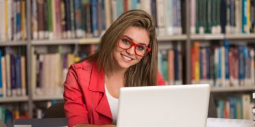 Curso online de inglés FIRST - Cambridge Academy