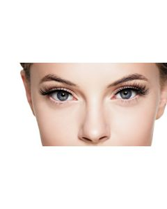 Lash lift - Luxury SPA