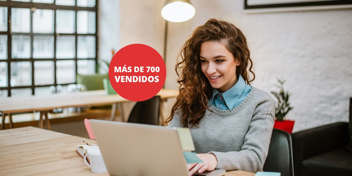 Máster en Marketing Digital y eCommerce - ENEB